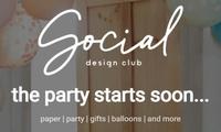 Social Design Club