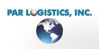 Par Logistics, Inc