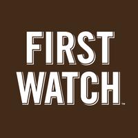 First Watch Kildeer