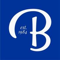 Barrington Area Council On Aging (BACOA)