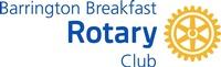 Barrington Breakfast Rotary Club