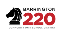 Barrington Community School District 220