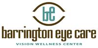 Barrington Eye Care Center, P.C. - Joseph W. Aschenbrenner, O.D.