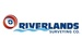 Riverlands Surveying Co.