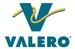 Valero St. Charles Refinery
