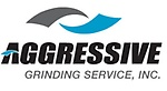 Aggressive Grinding Services Inc