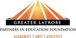 Greater Latrobe Partners in Education Foundation