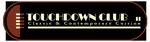 Touchdown Club II, Inc.
