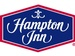 Hampton Inn Greensburg