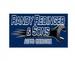 Randy Redinger & Sons Auto Service