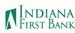 Indiana First Bank