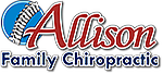 Allison Chiropractic Center