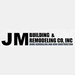 J.M. Building and Remodeling Co, Inc.