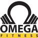 OMEGA Fitness LLC