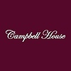 Campbell House B&B