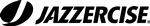Jazzercise Greensburg/Latrobe