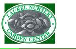 Laurel Nursery/Garden Center, Inc.
