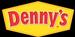 Denny's Restaurant - Latrobe