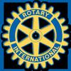 Latrobe Rotary Club