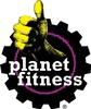 Planet Fitness Latrobe