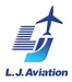 L.J. Aviation Inc.
