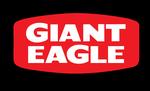 Latrobe Giant Eagle