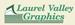 Laurel Valley Graphics, Inc.