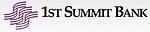 1st Summit Bank