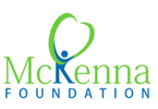 McKenna Foundations