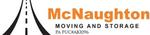 McNaughton Bros., Inc.