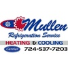 Mullen Refrigeration Services, Inc.