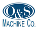 O & S Machine Co., Inc.