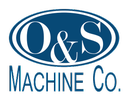 O & S Machine Co., LLC