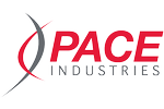 Pace Industries, LLC