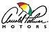Arnold Palmer Motors