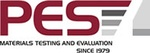 Product Evaluation Systems, Inc.