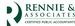 Rennie & Associates CPA's