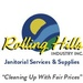 Rolling Hills Industries, Inc.
