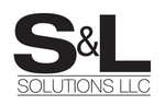 S & L Solutions LLC