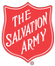 Salvation Army - Latrobe Corps