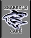 Sharky's Café/The Pier