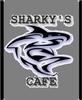 Sharky's Café/The Pier