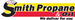 Smith Propane & Oil Company