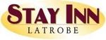 Stay Inn Latrobe