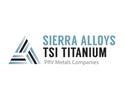 Tech Spec, Inc. / TSI Titanium