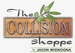The Collision Shoppe by Jason Mignogna LLC