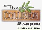 The Collision Shoppe by Jason Mignogna LLC