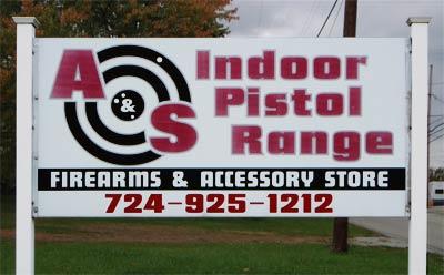 Gallery Image indoor-pistol_range-sign.jpg