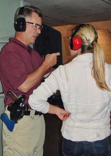 Gallery Image pistol-lesson.jpg