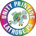 Unity Printing Company, Inc.